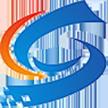 江西商乾科道科技有限公司官网-互联网建站专家,微信小程序系统定制开发